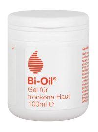 Gel für trockene Haut von Bi-Oil