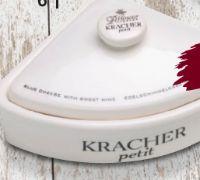 Affineur Kracher Petit von Schärdinger