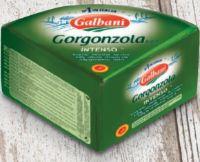 Gorgonzola Cremoso von Galbani