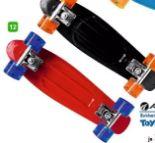 Avigo Skateboard Retro von ToysRus