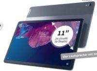 Tablet P11 von Lenovo