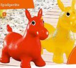 Jon Hüpftier Hop Hop Pony von Stats