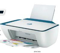 Drucker Deskjet 2721E von HP