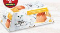 Gourmet Revelations Huhn von Purina