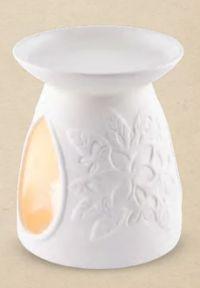 Duftlampe von Yankee Candle