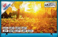 LED TV 65UP77006LB von LG
