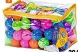Bälle von ToysRus