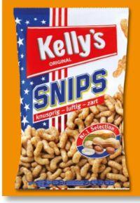 Snips von Kelly's