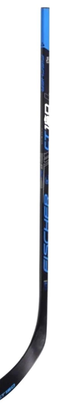 Hockeystock Senior CT 150 von Fischer