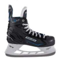 Hockeyschuh X-LP Skate von Bauer