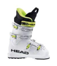 Skischuh Raptor 60 von Head