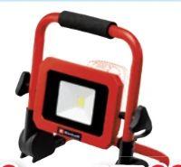 Akku-LED-Strahler TC-CL 18-1800 Li Solo von Einhell