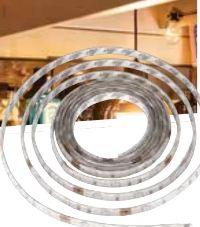 LED Streifen Flexband
