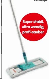 Bodenwischer Profi XL von Leifheit
