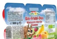 Bio-Frubi-Doo von Spar Natur pur