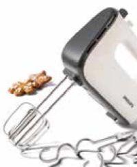Handmixer HR 3740/00 von Philips