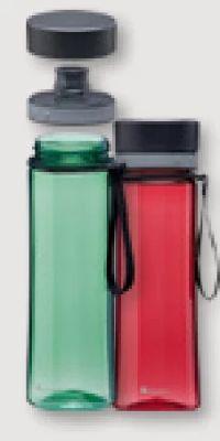 Trinkflasche Aveo von aladdin