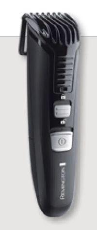 Bartschneider Beard Boss MB4120 von Remington