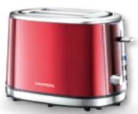 Toaster TA 6330 von Grundig