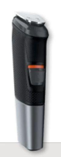 Bartschneider Multigroom Series 5000 MG5720/15 von Philips