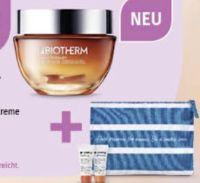 Blue Therapy Revitalize Cream-In Oil von Biotherm