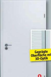 Innentüren CPL 30-03-Q von Kilsgaard
