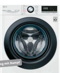 Waschmaschine F4WV310SB von LG