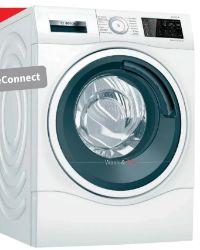 Waschtrockner WDU28512 von Bosch