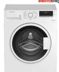Waschmaschine WSP14705 von Elektrabregenz