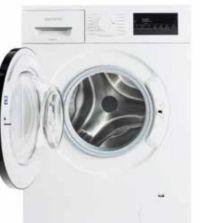 Waschmaschine WM14N242 von Siemens