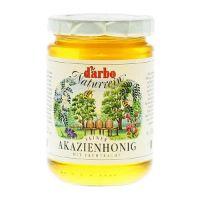 Honig von Darbo