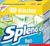 Waschmittel von Splendid