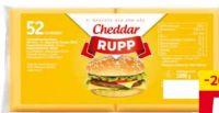Cheddar von Rupp