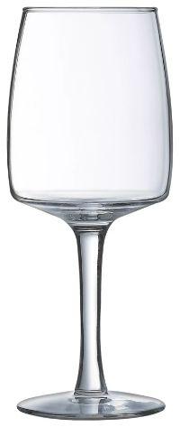 Rotweinglas Equip Home