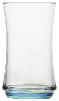 Longdrinkglas Edward von Ombra
