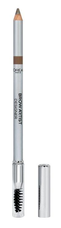 Augenbrauenstift Brow Artist Designer von L'Oréal Paris