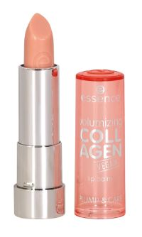 Lippenbalsam Volumizing Collagen von Essence