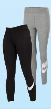 Damen-Trainingshose von Nike