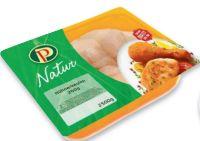 Hühner Keulen von Perutnina Ptuj
