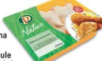 Premium Hühner Unterkeulen von Perutnina Ptuj
