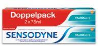 Multicare Zahncreme von Sensodyne