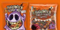 Zungenfärber von Halloween
