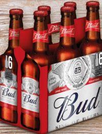 Bier von The Beer Buddies