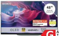 Ultra HD OLED-TV KE-48A9 von Sony