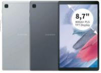 Galaxy Tab A7 Lite von Samsung