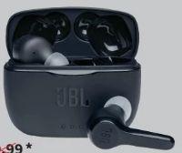 True Wireless Kopfhörer Tune 215 TWS von JBL