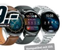 Smartwatch Watch von Huawei