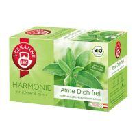 Harmonie Tee von Teekanne