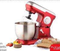 Küchenmaschine von Simpex Basic