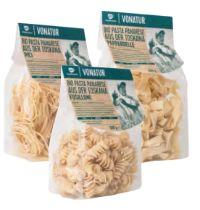 Bio Pasta Panarese von Vonatur